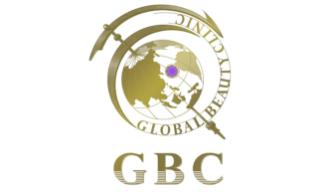 グローバルビューティクリニック 東京院